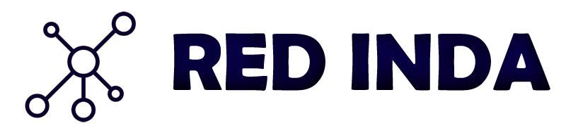 Red INDA